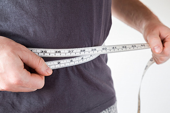 New FDA-approved weight loss device shows promise featured image