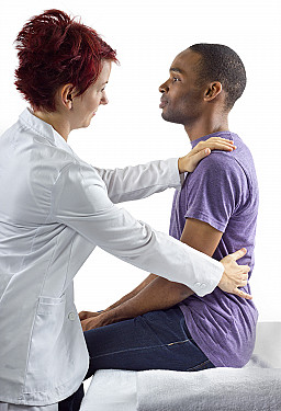 Should you see a chiropractor for low back pain? featured image