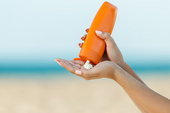 Keep using sunscreen while FDA updates recommendations on safety of sunscreen ingredients featured image