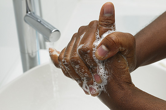 Are antibacterial products with triclosan fueling bacterial resistance? featured image