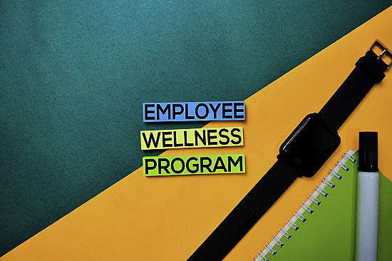 Do employee wellness programs actually work? featured image