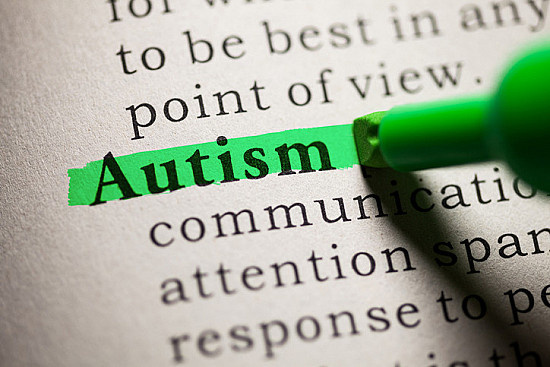 How early can you — and should you — diagnose autism? featured image