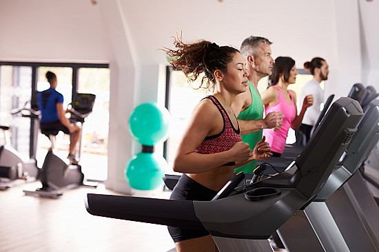 Simple ways to wake up your workout featured image