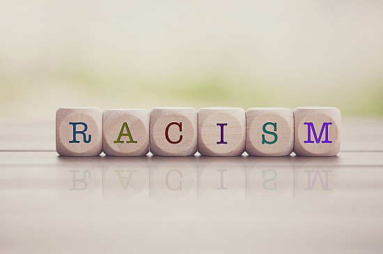 How racism harms children featured image