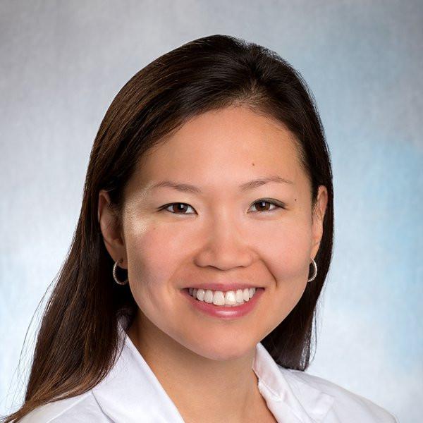 Alice Maxfield, MD's avatar