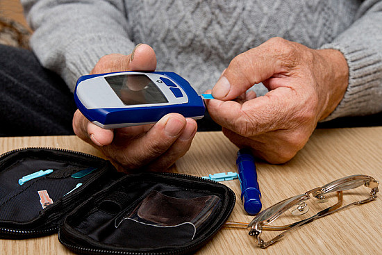 Intensive blood sugar control doesn't have lasting cardiovascular benefits for those with diabetes featured image