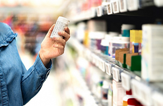 Popular heartburn drug ranitidine recalled: What you need to know and do featured image