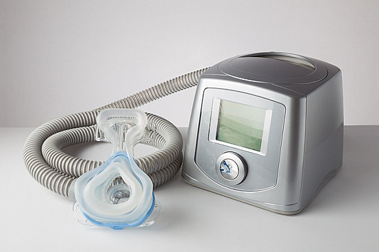 Can your CPAP make you sick? featured image