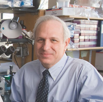 Bruce M. Cohen, MD, PhD's avatar