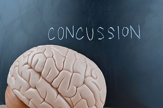 Is there really a blood test to diagnose concussion? featured image