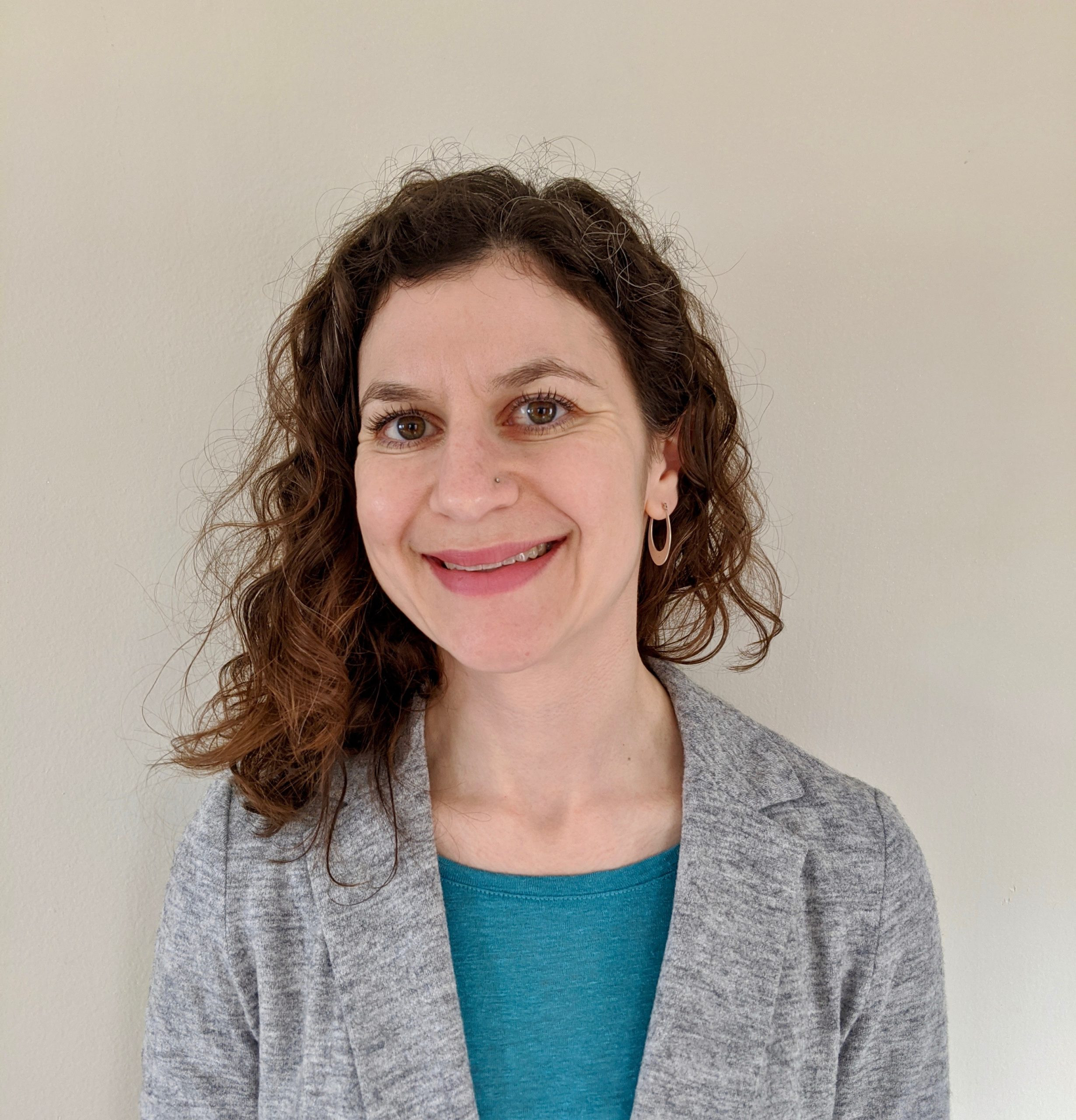 Sabra L. Katz-Wise, PhD's avatar