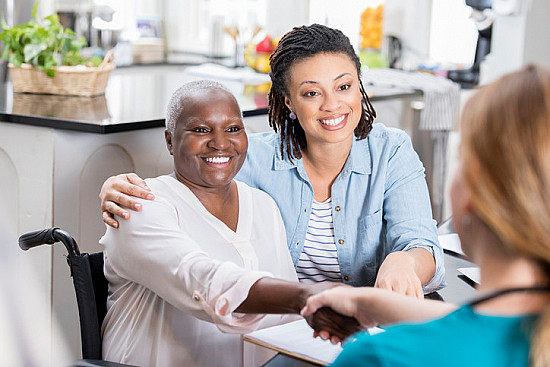 What is palliative care, and who can benefit from it? featured image