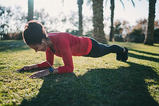 Straight talk on planking featured image