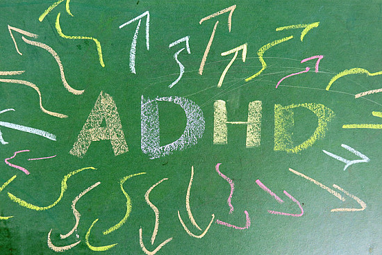 Think your child has ADHD? What your pediatrician can — and should — do featured image