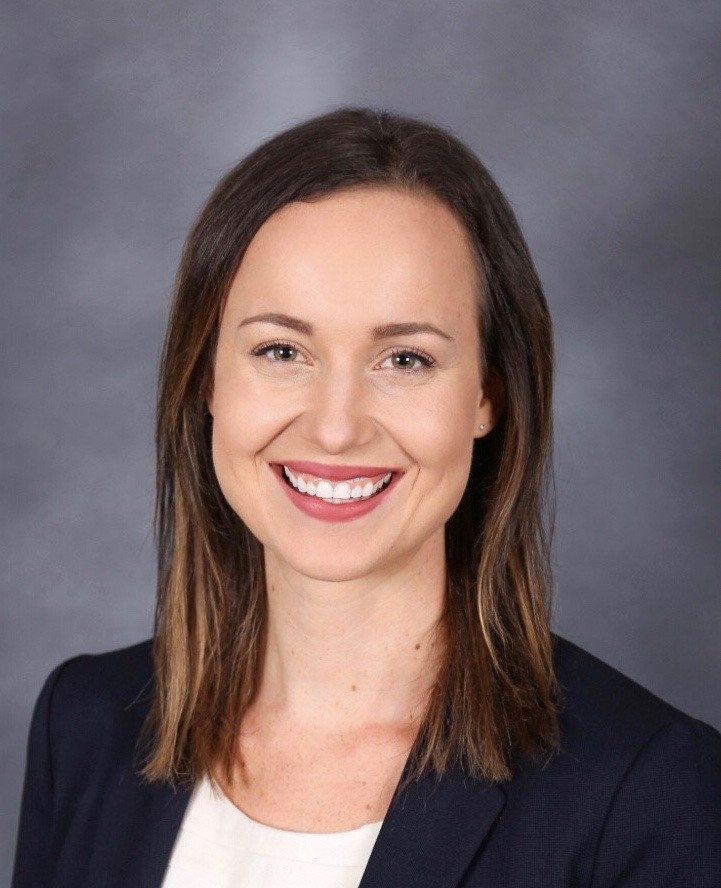 Rose McKeon Olson, MD's avatar