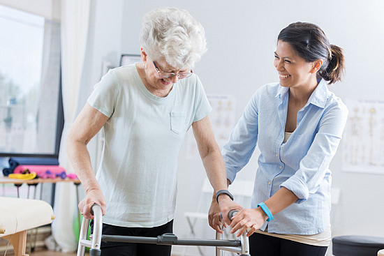 Benefits of incorporating more aerobic activity into stroke rehabilitation featured image