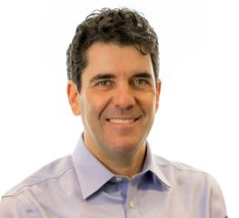 Jorg Dietrich, MD, PhD's avatar