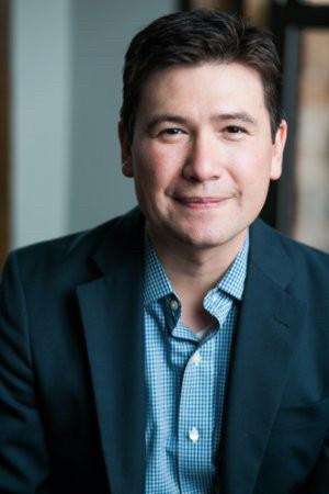 John Garber, MD's avatar