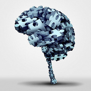 A clue to a cure for Alzheimer's disease featured image