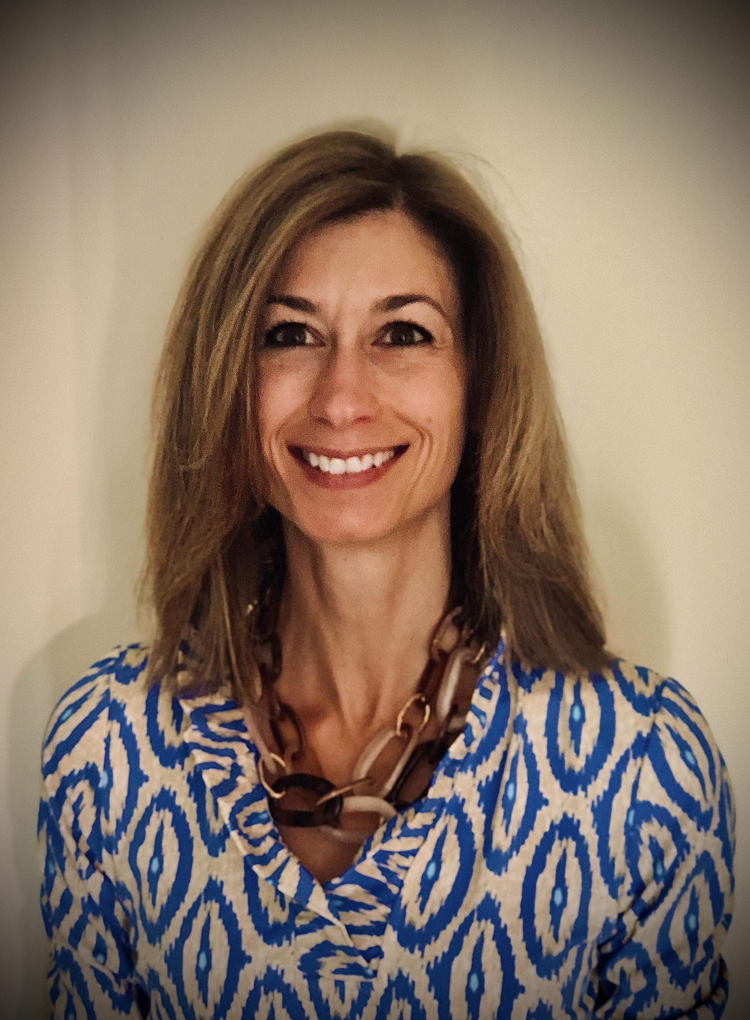 Alyson Kelley-Hedgepeth, MD's avatar