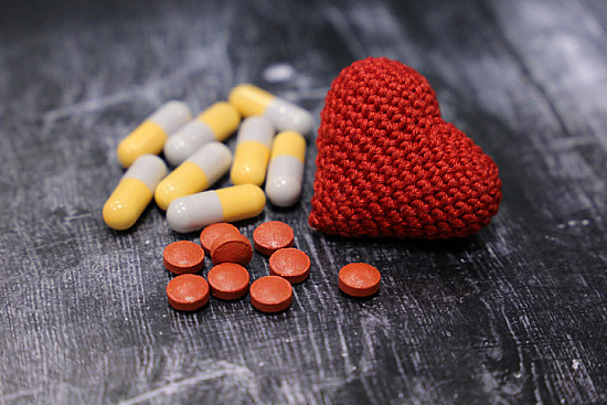 Medications as effective as stents for most with coronary artery disease featured image