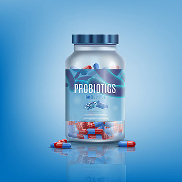 Should you use probiotics for your vagina? featured image